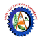 Aditya College of Engineering, Chittoor