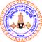 Sri Venkatesa Perumal College of Engineering and Technology, Puttur