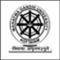 University College of Engineering, Thodupuzha