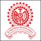 Mit College Of Engineering, Pune