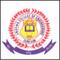 Anupama College of Engineering, Gurgaon
