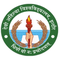 Institute of Engineering and Technology Devi Ahilya Vishwavidyalaya, Indore