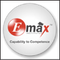 E-Max Institute of Engineering and Technology, Ambala