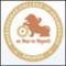 Bhubaneswar College of Engineering, Khordha