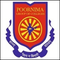 Poornima Institute of Engineering and Technology, Jaipur