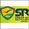 SR Group of Institutions- College of Engineering Management and Technology, Jhansi