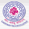 JNTUH College of Engineering, Karimnagar