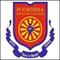 Poornima Group of Institutions, Jaipur