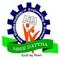 Sree Dattha Institute of Engineering and Sciences, Ibrahimpatnam