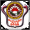 Andhra University College of Engineering for Women, Visakhapatnam