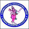Annamacharya Institute of Technology and Sciences, Tirupathi