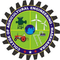 College of Agricultural Engineering, Acharya NG Ranga Agricultural University, Madakasira