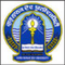 Guru Nanak Dev University Regional Campus, Jalandhar