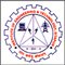 Institute of Engineering and Rural Technology, Sitapur