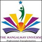 Mangalmay Institute of Management and Technology, Greater Noida