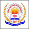 Jaipur Institute of Technology- Group of Institutions, Jaipur