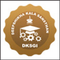 Deepshikha Kala Sansthan Group of Institutions, Jaipur