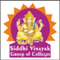 Siddhivinayak College of Science and Higher Education, Alwar