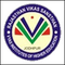 Vyas Institute of Engineering and Technology, Jodhpur