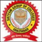 Satyam Education and Social Welfare society Group of Institution's Satyam College, Bhopal