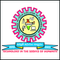 Abhinav Hi-Tech College of Engineering and Technology, Hyderabad