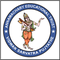 Annamacharya Institute of Technology and Science, Ranga Reddy