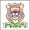 Chadalawada Venkata Subbaiah College of Engineering, Tirupati
