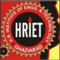 HR Institute of Engineering and Technology, Ghaziabad