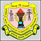 Ideal Institute of Management and Technology, Ghaziabad