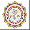Swaminarayan College of Engineering and Technology, Kalol