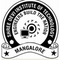 Shree Devi Institute of Technology, Mangalore