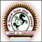 Shri Shivaji Education Society's College of Engineering and Technology, Yavatmal