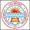 Panjab University, SSG Regional Centre, Hoshiarpur