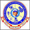 Mother Terasa College of Engineering and Technology, Pudukkottai