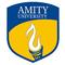 Amity School of Engineering and Technology, Noida