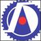 SAL Institute of Engineering, Ahmedabad