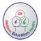 Gupta College of Technological Sciences, Asansol