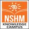 NSHM College of Pharmaceutical Technology, Kolkata