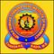Netaji Subhas Chandra Bose Institute of Pharmacy, Nadia