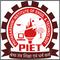 Priyadarshini Institute of Engineering and Technology, Nagpur