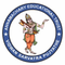 Annamacharya Institute of Technology and Sciences, Kadapa