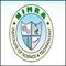 NIMRA Institute of Science and Technology, Ibrahimpatnam