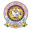 Trinity College of Engineering and Technology, Karim Nagar