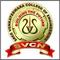 Sree Venkateswara College of Engineering, Nellore