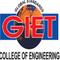 GIET College of Engineering, Rajahmundry