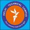 Delhi Technical Campus, Greater Noida