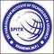 Sri Parashuram Institute of Technology and Research, Khandwa
