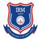 Institute of Rural Management, Jaipur