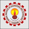 Bansal Institute of Engineering and Technology, Lucknow