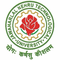 JNTUH College of Engineering, Sultanpur